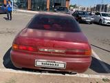 Toyota Carina ED 1994 года за 700 000 тг. в Нур-Султан (Астана)