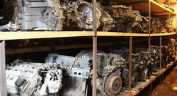 Контрактные двигателя акпп Европа Япония. Авторазбор контрактных запчастей. в Караганда – фото 4