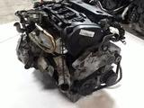 Двигатель BLR BVY 2.0 FSI Golf 5, Passat b6, Jetta… за 280 000 тг. в Нур-Султан (Астана) – фото 4
