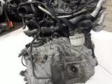 Двигатель BLR BVY 2.0 FSI Golf 5, Passat b6, Jetta… за 280 000 тг. в Нур-Султан (Астана) – фото 5