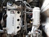 Двигатель 4G93 1.8 Mitsubishi Carisma за 220 000 тг. в Семей – фото 4