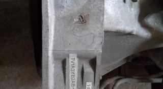 Автоматическая коробка передач АКПП за 120 000 тг. в Алматы
