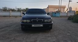 BMW 528 1998 года за 3 800 000 тг. в Атырау