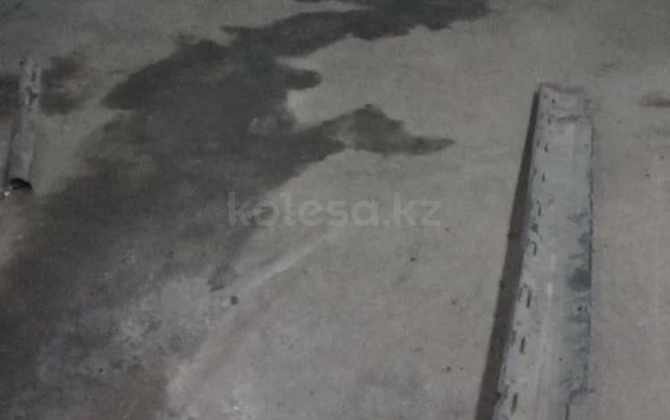 Порог опель омега б за 8 000 тг. в Караганда