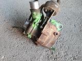 Двигатель за 100 тг. в Нур-Султан (Астана) – фото 2