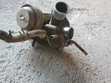 Двигатель за 100 тг. в Нур-Султан (Астана) – фото 3