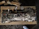 Акпп коробка автомат механика на прадо раздатка за 30 000 тг. в Талдыкорган – фото 2