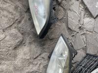 Фара правая 30 за 15 000 тг. в Алматы