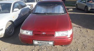 ВАЗ (Lada) 2112 (хэтчбек) 2001 года за 850 000 тг. в Рудный