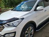 Hyundai Santa Fe 2014 года за 10 500 000 тг. в Павлодар