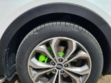 Hyundai Santa Fe 2014 года за 10 500 000 тг. в Павлодар – фото 5