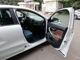 ВАЗ (Lada) XRAY 2018 года за 4 450 000 тг. в Алматы – фото 5