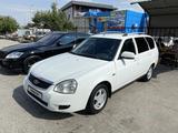 ВАЗ (Lada) 2171 (универсал) 2012 года за 1 750 000 тг. в Шымкент