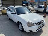 ВАЗ (Lada) 2171 (универсал) 2012 года за 1 750 000 тг. в Шымкент – фото 3