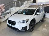 Subaru XV 2020 года за 13 054 800 тг. в Караганда