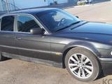 BMW 728 1996 года за 2 300 000 тг. в Тараз – фото 2