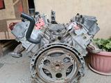 Двигатель на мерседес W210 за 220 000 тг. в Шымкент