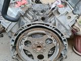 Двигатель на мерседес W210 за 220 000 тг. в Шымкент – фото 3