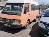 Mercedes-Benz MB 100 1994 года за 750 000 тг. в Караганда – фото 4