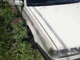Volvo 850 1994 года за 930 000 тг. в Алматы – фото 3