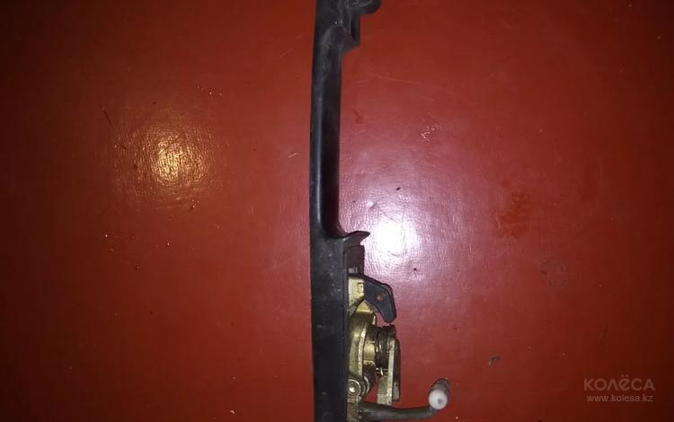 Ручка на дверь за 3 500 тг. в Караганда