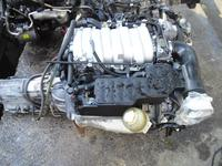 Двигатель с коробкой Toyota L C Prado 78, 71 2lt… в Алматы