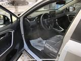 Toyota RAV 4 2020 года за 16 900 000 тг. в Нур-Султан (Астана) – фото 3