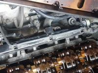 Матор хонда одисей за 170 000 тг. в Алматы