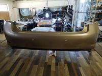 Задний бампер на Lexus ES250 xv60 за 80 000 тг. в Алматы