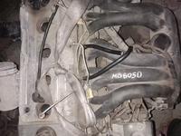 Двигатель OM605 за 250 000 тг. в Алматы
