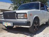 ВАЗ (Lada) 21106 (седан) 2000 года за 500 000 тг. в Актау – фото 4