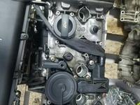 Контрактный двигатель за 100 тг. в Костанай