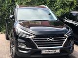Hyundai Tucson 2019 года за 10 750 000 тг. в Алматы – фото 3