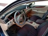 Lexus ES 300 2002 года за 3 850 000 тг. в Павлодар – фото 3