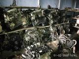 Контрактные двигатели (ДВС, АКПП, МКПП) в Петропавловск – фото 2