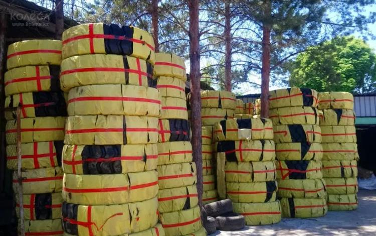 Шины для спецтехники 23.5-25 17.5-25 в Нур-Султан (Астана)