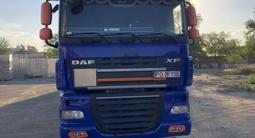 DAF 2011 года за 17 300 000 тг. в Талгар