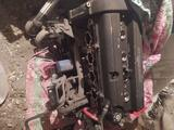 Двигатель за 30 000 тг. в Алматы – фото 2