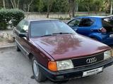 Audi 100 1988 года за 800 000 тг. в Нур-Султан (Астана)