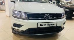 Volkswagen Tiguan 2020 года за 12 003 000 тг. в Усть-Каменогорск – фото 2