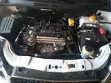 Chevrolet Nexia 2020 года за 3 600 000 тг. в Караганда – фото 3