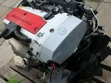 Двигателя за 250 000 тг. в Костанай