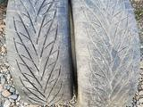Одна шина 285/50 r20 за 15 000 тг. в Усть-Каменогорск – фото 2