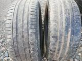 Одна шина 285/50 r20 за 15 000 тг. в Усть-Каменогорск – фото 5