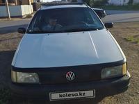 Volkswagen Passat 1992 года за 600 000 тг. в Кызылорда