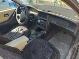 Audi 80 1988 года за 500 000 тг. в Семей – фото 5