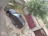 BMW X5 2002 года за 4 700 000 тг. в Шымкент – фото 3