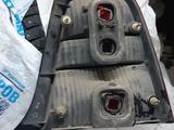 Фонарь Toyota Progres за 25 000 тг. в Караганда – фото 2