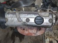 Двигатель за 130 000 тг. в Караганда