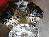 Двигатель на ниссан патфайндер р51 2007 гв за 400 000 тг. в Актобе